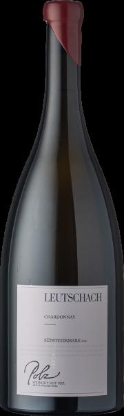 Polz Chardonnay Leutschach 2018 3,0lt-
