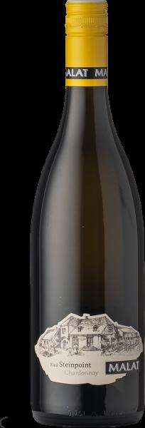 Malat Chardonnay Steiner Point 2019