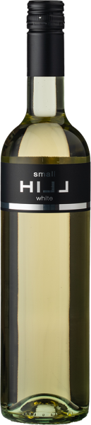 Hillinger Small Hill white 2019