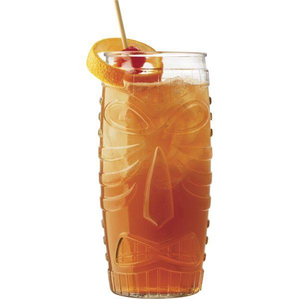 Trinkglas »Tiki Cooler« Trinkglas LIBBEY