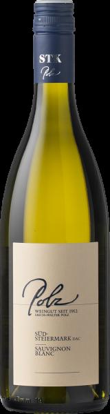 Polz Sauvignon Blanc Südsteiermark DAC 2020