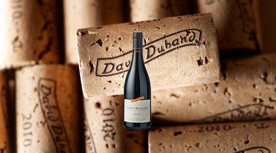David-Duband