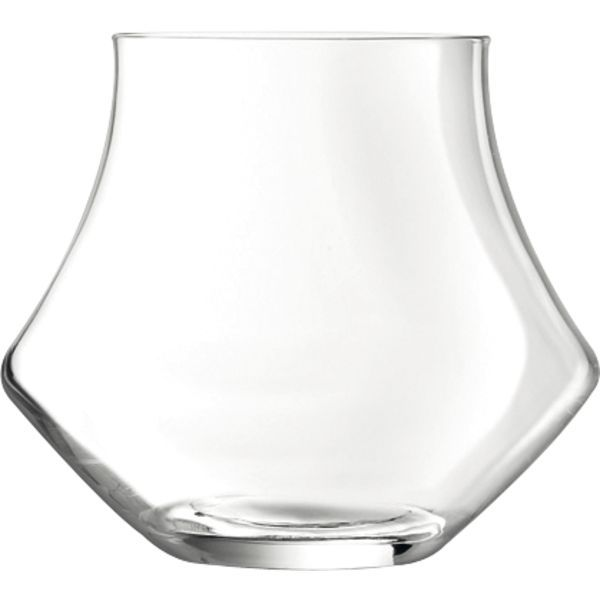 Trinkglas »Open Up« ARCOROC