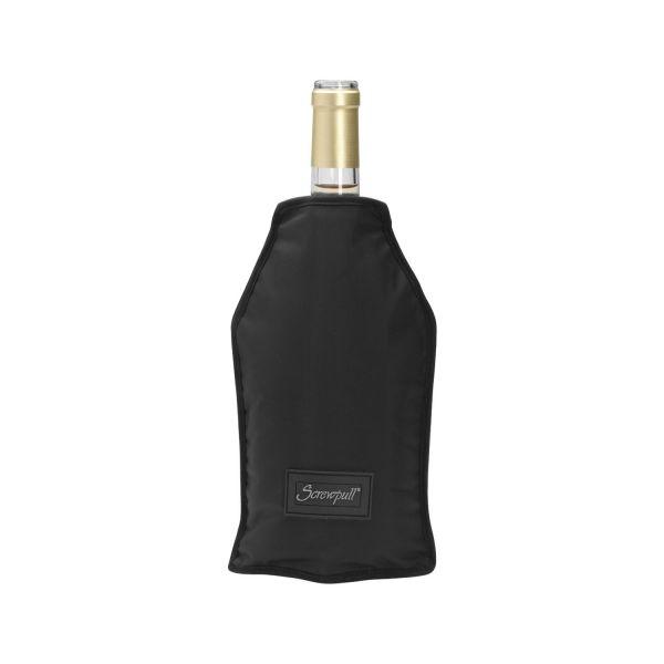 Flaschenkühler »WA-126«SCREWPULL