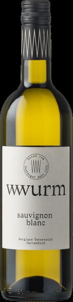 Wurm Sauvignon Blanc 2020