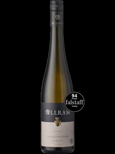 Allram Riesling Ried Heiligenstein 1ÖTW 2019
