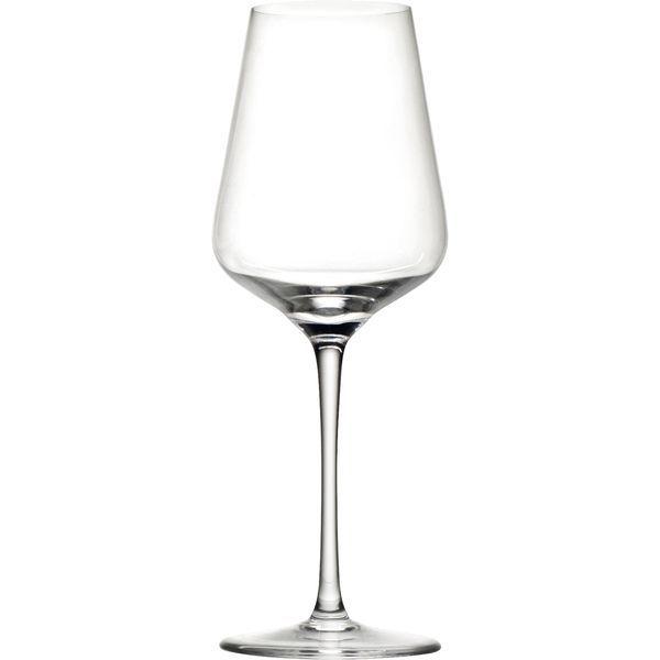 Weinglas Nr. 21 ILIOS