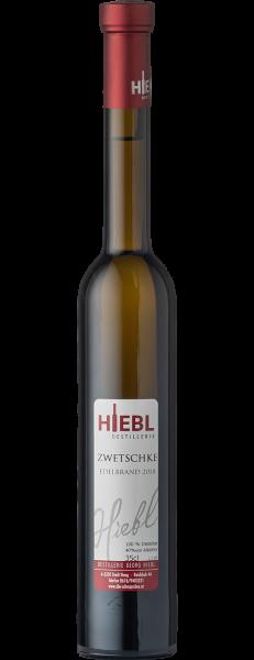 Hiebl Zwetschke