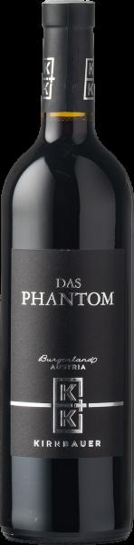 Kirnbauer Das Phantom 2019
