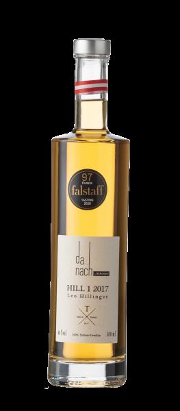 DaNACH Hillinger Hill 1 2017 0,5lt-