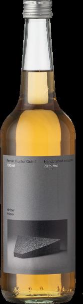 Fernet Hunter Granit