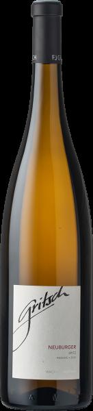 Gritsch Neuburger Reserve Spitz 2020 Magnum