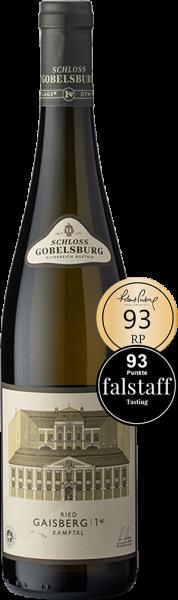Gobelsburg Riesling Ried Gaisberg 1-ÖTW 2018