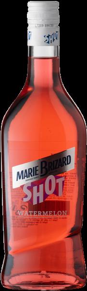 Marie Brizard Watermelon