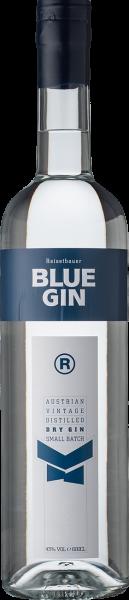 Blue Gin Vintage 6,0lt