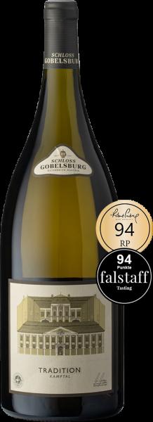 Gobelsburg Riesling Tradition 2017 Magnum