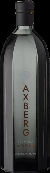 Axberg Vodka