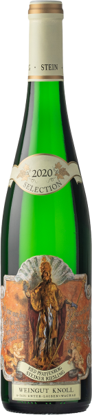 Knoll Riesling Ried Pfaffenberg Selection 2020