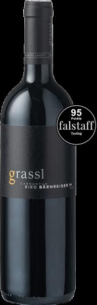 Grassl Ried Bärnreiser 1-ÖTW 2017 Magnum
