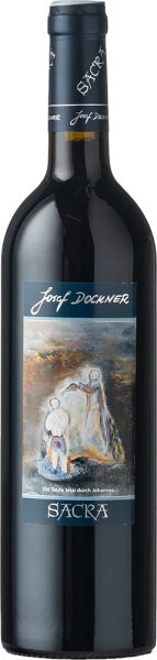 Dockner Sacra 2016