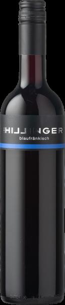 Hillinger Blaufränkisch 2018 BIO