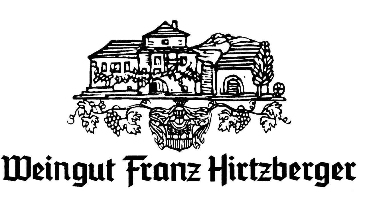 Franz Hirtzberger