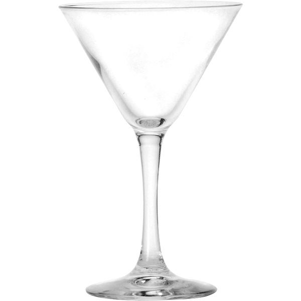 Martiniglas »Mini« »Diamant« BORMIOLI ROCCO
