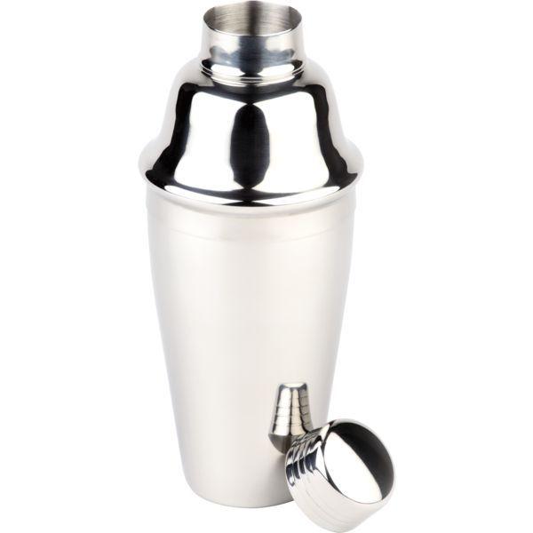 Shaker »Classic« APS