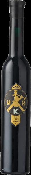 Krankl Sine Qua Non Vin de Glacé 2000 0,375lt-