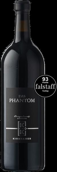 Kirnbauer Das Phantom 2018 3,0lt-