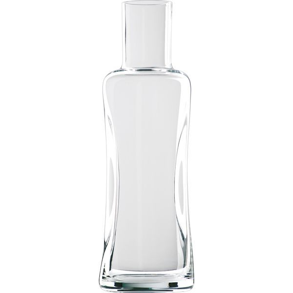 Quetsch-Flasche mundgeblasen ILIOS