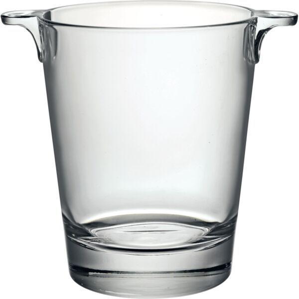 BORMIOLI ROCCO »Portaghiaccio« Eiseimer, Inhalt. 1,40 Liter