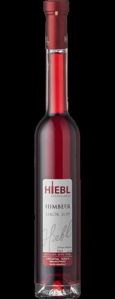 Hiebl Himbeer Likör