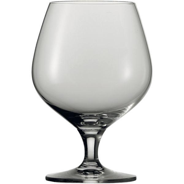 Cognacglas Nr. 47 »Mondial« 75 SCHOTT ZWIESEL