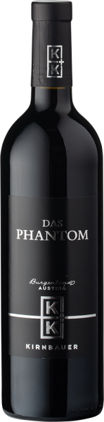 Kirnbauer Das Phantom 2018