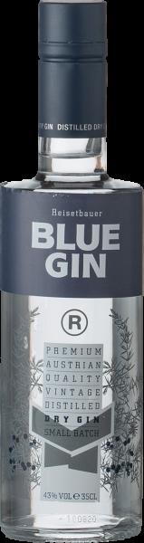 Blue Gin Vintage 1_2