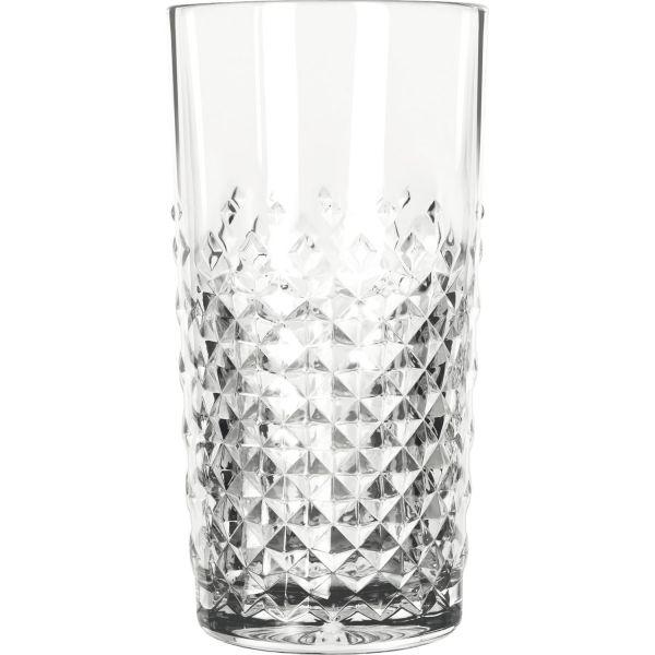 Longdrinkglas »Carats« LIBBEY