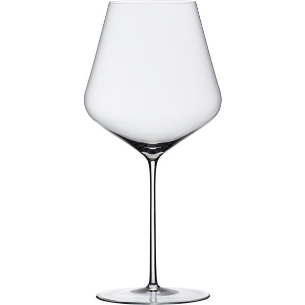 Rotweinglas JOSEF