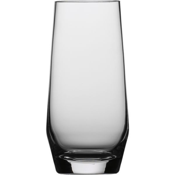 Longdrinkglas »Pure« 8545 SCHOTT ZWIESEL