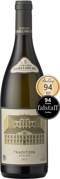 Gobelsburg Riesling Tradition 2017