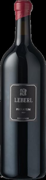 Leberl Peccatum 2017 3,0lt-