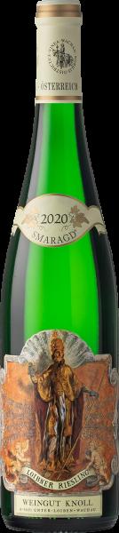 Knoll Riesling Smaragd Loibner 2020