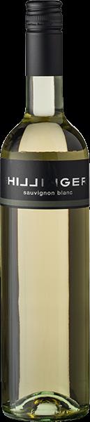 Hillinger Sauvignon Blanc 2020 BIO