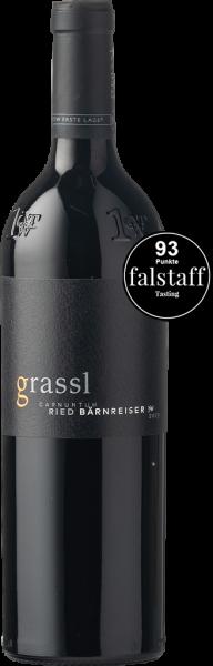 Grassl Ried Bärnreiser 1-ÖTW 2019
