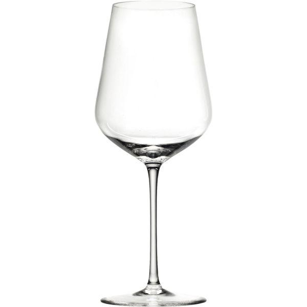 Weinglas Nr- 22 ILIOS