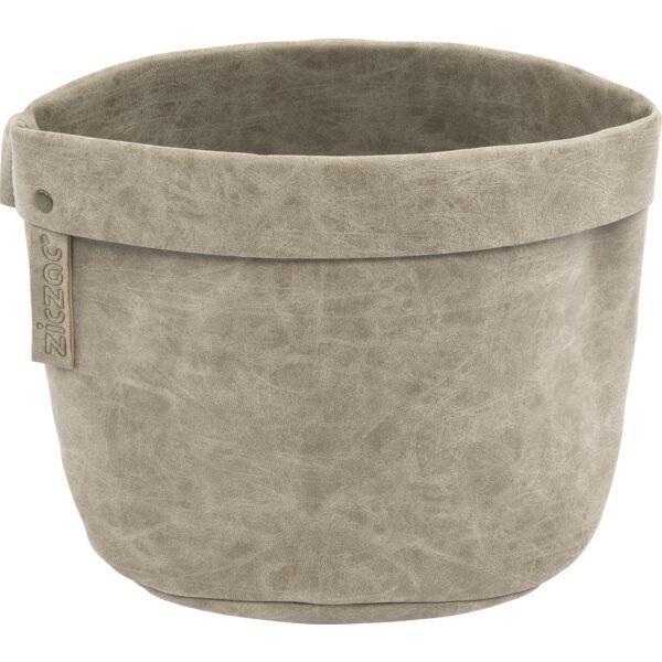 Tischkorb »Truman« taupe