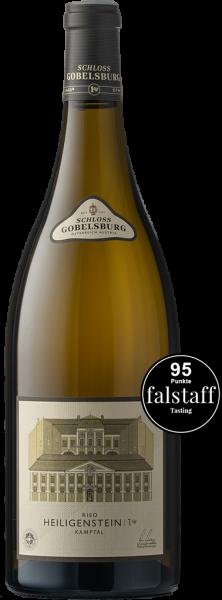 Gobelsburg Riesling Ried Heiligenstein 1-ÖTW 2019 Magnum