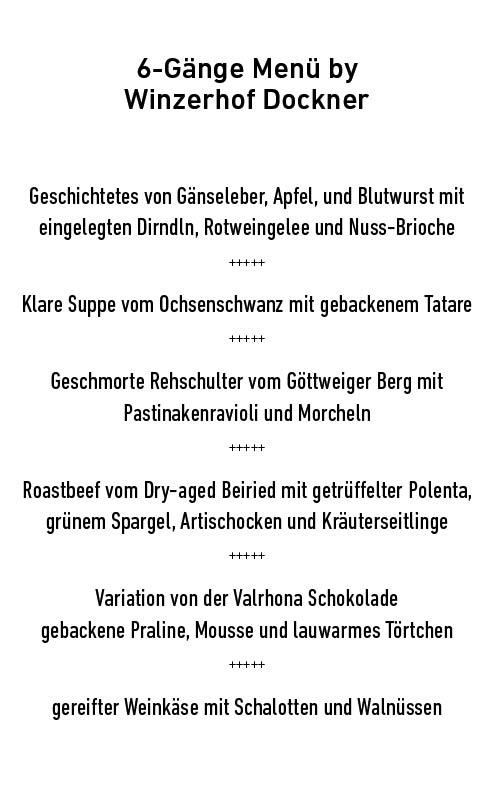Gutschein_Verkostung_Winzer_Dockner_Hoch_493x8002