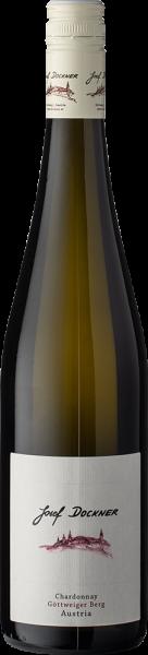 Dockner Chardonnay Göttweiger Berg 2019