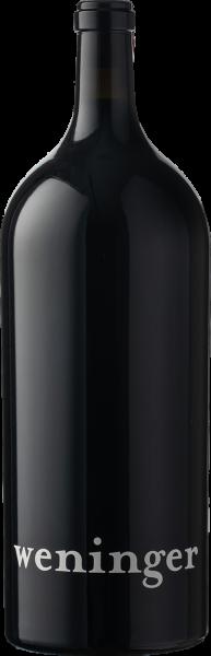 Weninger Blaufränkisch Ried Dürrau 2015 BIO 6,0lt-